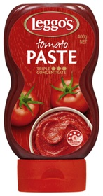 Squeeze Tomato Paste 400g.JPEG