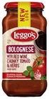 Bolognese with Red Wine Pasta Sauce 500g.JPEG