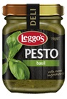 Pesto Basil 190g.JPEG