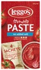 Tomato Paste No Added Salt Sachets 200g.JPEG