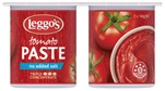 Tomato Paste No Added Salt Tub 2x140g.JPEG